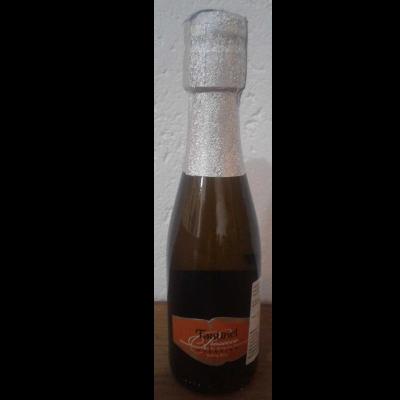 Wine Bottle Fantinel Prosecco 200ml